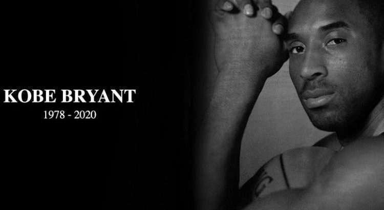 Kobe Bryant nos deixou aos 41 anos (Foto: Divulgação/NBA)