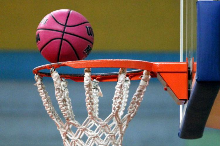 LBF é um dos pilares do basquete feminino brasileiro (Foto: Jorge Bevilacqua/LBF)