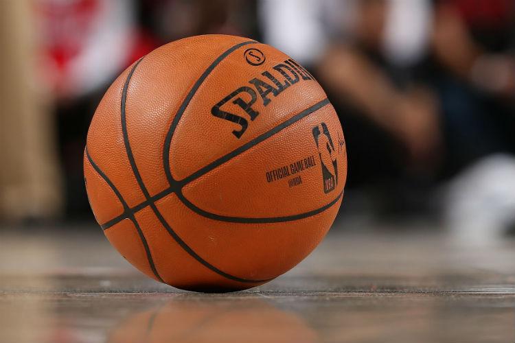 Retomada da atual temporada vai atrasar o início da próxima (Foto: Divulgação/NBA)