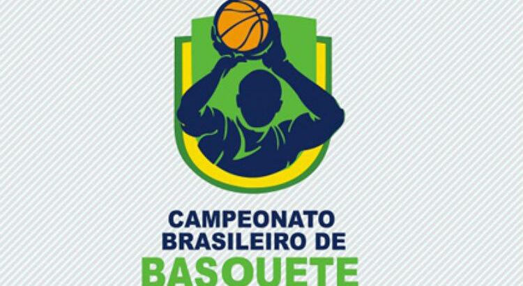 Brasileiro da CBB pode seguir os passos dos outros dois torneios profissionais brasileiros e ser cancelado devido à pandemia (Foto: Divulgação/CBB)