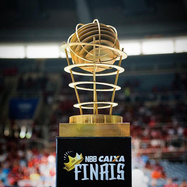 NBB manteve o número de 16 equipes na temporada 2020/2021 (Foto: Delmiro Júnior/Agência Photo Premium)