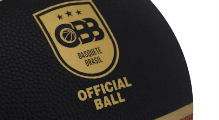 Minas Gerais estará fora do Brasileiro da CBB em 2021 (Foto: Divulgação/CBB)
